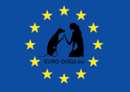 EURO-DOGS.EU